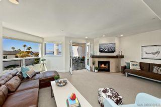 Photo 6: CORONADO VILLAGE Condo for sale : 2 bedrooms : 1099 1st St #320 in Coronado