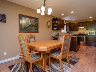 Photo 17: 2086 Lambert Dr in COURTENAY: CV Courtenay City House for sale (Comox Valley)  : MLS®# 813278