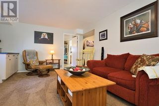 Photo 29: 1029 12 Street SE in Slave Lake: House for sale : MLS®# A1087908