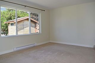 Photo 12: 5699 NICKERSON Road in Sechelt: Sechelt District House for sale (Sunshine Coast)  : MLS®# R2476491