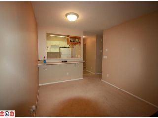 """Photo 4: 308 8110 120A Street in Surrey: Queen Mary Park Surrey Condo for sale in """"Main Street"""" : MLS®# F1017394"""