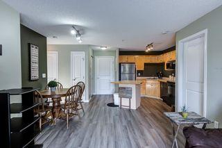 Photo 14: 104 245 EDWARDS Drive SW in Edmonton: Zone 53 Condo for sale : MLS®# E4243587