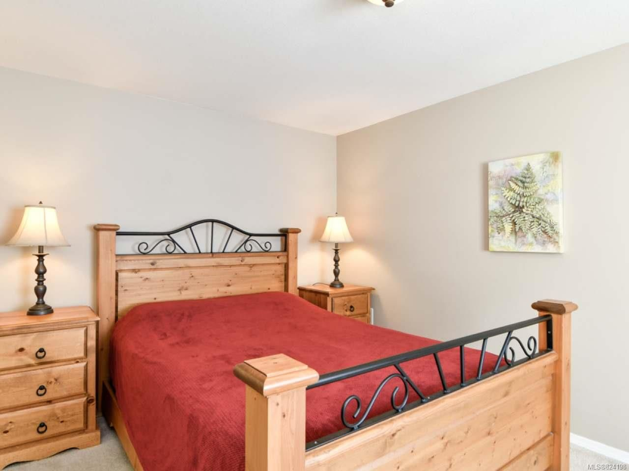 Photo 18: Photos: 38 951 Homewood Rd in CAMPBELL RIVER: CR Campbell River Central Manufactured Home for sale (Campbell River)  : MLS®# 824198