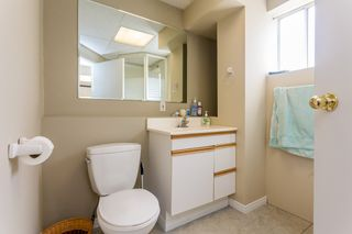Photo 12: 20218 52 Avenue in Langley: Langley City House for sale : MLS®# R2053424