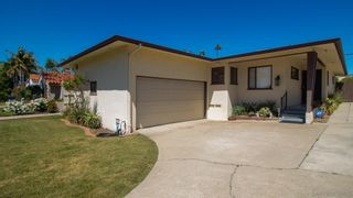 Photo 13: KENSINGTON House for sale : 3 bedrooms : 4825 Kensington Dr. in San Diego