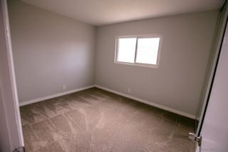 Photo 23: DEL CERRO House for sale : 3 bedrooms : 5355 Fontaine St in San Diego