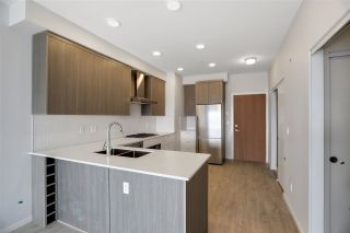 Photo 9: 306 6283 KINGSWAY in Burnaby: Highgate Condo for sale (Burnaby South)  : MLS®# R2541275