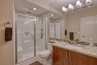 Photo 38: 55 SAGE VALLEY Cove NW in Calgary: Sage Hill Detached for sale : MLS®# A1099538