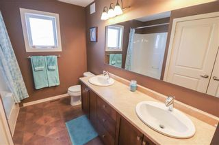 Photo 32: 168 Reg Wyatt Way in Winnipeg: Harbour View South Residential for sale (3J)  : MLS®# 202103161