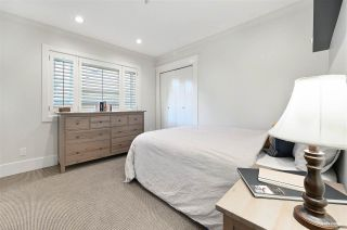 """Photo 11: 4420 COLLINGWOOD Street in Vancouver: Dunbar House for sale in """"Dunbar"""" (Vancouver West)  : MLS®# R2481466"""