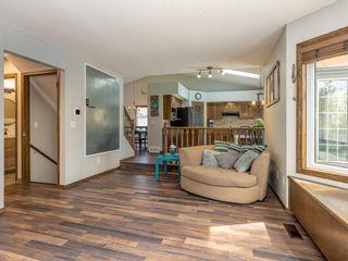 Photo 17: 107 Hawktree Bay NW in Calgary: Hawkwood Detached for sale : MLS®# A1113635