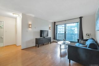 """Photo 7: 118 8700 ACKROYD Road in Richmond: Brighouse Condo for sale in """"LANSDOWNE SQUARE"""" : MLS®# R2287906"""