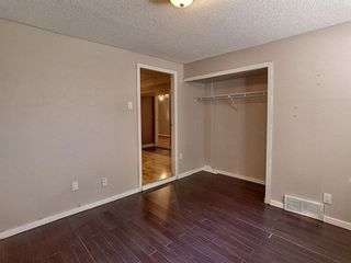 Photo 17: 2013 24 Avenue NW in Calgary: Banff Trail Detached for sale : MLS®# A1135681