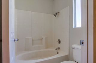 Photo 14: BONSALL House for sale : 3 bedrooms : 5717 Kensington Pl