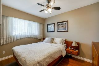 Photo 16: 10968 142A STREET in Surrey: Bolivar Heights House for sale (North Surrey)  : MLS®# R2592344