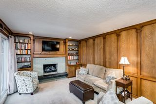 Photo 6: 27 Ranch Estates Road NW in Calgary: Ranchlands Detached for sale : MLS®# A1144837