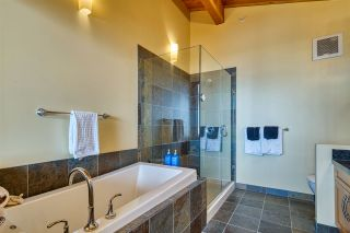 """Photo 17: 6499 WILDFLOWER Place in Sechelt: Sechelt District House for sale in """"Wakefield - Second Wave"""" (Sunshine Coast)  : MLS®# R2557293"""