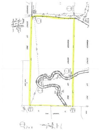 "Photo 3: LT 3922 13803 LEE Road in Garden Bay: Pender Harbour Egmont Land for sale in ""SAKINAW RIDGE"" (Sunshine Coast)  : MLS®# R2497581"