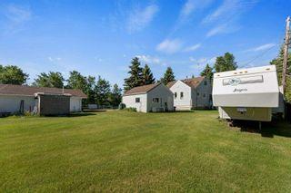 Photo 24: 51413 RR 262: Rural Parkland County House for sale : MLS®# E4249389