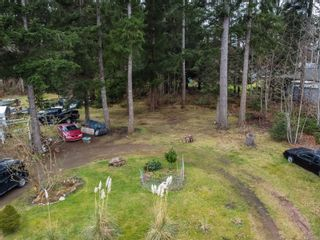 Photo 7: 4096 S Island Hwy in : CR Campbell River South House for sale (Campbell River)  : MLS®# 867092