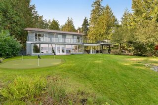 Photo 3: 21 Seagirt Rd in : Sk East Sooke House for sale (Sooke)  : MLS®# 857537