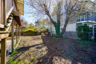Photo 25: A 46520 ROLINDE Crescent in Chilliwack: Chilliwack E Young-Yale 1/2 Duplex for sale : MLS®# R2565387