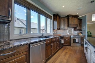 Photo 10: 21 Valarosa Point: Didsbury Detached for sale : MLS®# A1012893