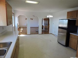 Photo 20: Walker Acreage in Orkney: Residential for sale (Orkney Rm No. 244)  : MLS®# SK859515