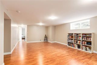 Photo 19: 6124 LEWIS Drive SW in Calgary: Lakeview Detached for sale : MLS®# C4293385