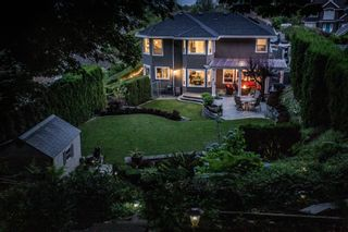 Photo 3: 35849 Regal Parkway in Abbotsford: Abbotsford East House for sale : MLS®# R2473025