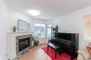 """Photo 9: 8 8751 BENNETT Road in Richmond: Brighouse South Townhouse for sale in """"BENNET COURT"""" : MLS®# R2207228"""
