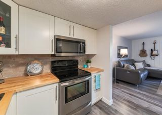 Photo 12: 402 1540 29 Street NW in Calgary: St Andrews Heights Apartment for sale : MLS®# A1141657