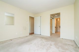 Photo 13: 805 3070 GUILDFORD WAY in Coquitlam: North Coquitlam Condo for sale : MLS®# R2261812