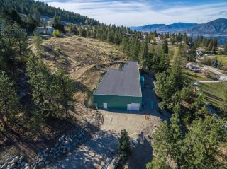 Photo 38: 2864 ARAWANA Road, in Naramata: Agriculture for sale : MLS®# 189146