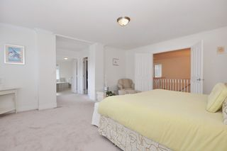 """Photo 14: 3642 CREEKSTONE Drive in Abbotsford: Abbotsford East House for sale in """"Creekstone On The Park"""" : MLS®# R2045885"""