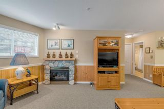 Photo 12: #105 215 Kettleview Road, in Big White: Condo for sale : MLS®# 10240667