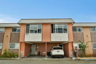 Photo 1: 11 2241 MCCALLUM Road in Abbotsford: Central Abbotsford Townhouse for sale : MLS®# R2619744