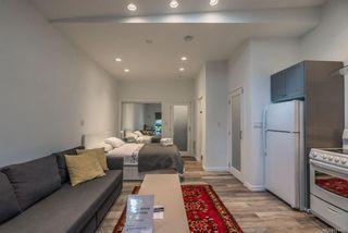 Photo 41: 3229 HAMMOND BAY Rd in : Na North Nanaimo House for sale (Nanaimo)  : MLS®# 864400