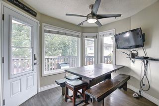 Photo 13: 412 Mckerrell Place SE in Calgary: McKenzie Lake Detached for sale : MLS®# A1130424