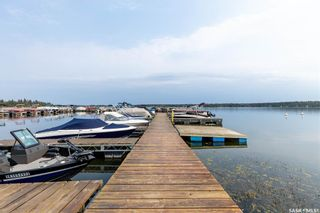 Photo 2: 216 Southshore Drive in Emma Lake: Commercial for sale : MLS®# SK865422