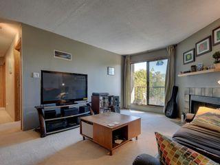Photo 2: 314 1655 Begbie St in : Vi Fernwood Condo for sale (Victoria)  : MLS®# 873179