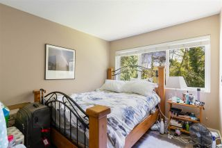 "Photo 18: 1118 CHATEAU Place in Port Moody: College Park PM Townhouse for sale in ""CHATEAU PLACE"" : MLS®# R2572180"