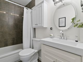 Photo 18: 795 W 15TH Avenue in Vancouver: Fairview VW Townhouse for sale (Vancouver West)  : MLS®# R2619126
