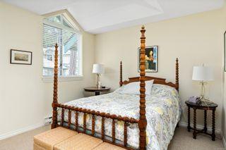 Photo 18: 25 520 Marsett Pl in : SW Royal Oak Row/Townhouse for sale (Saanich West)  : MLS®# 875193