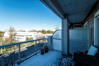 Photo 14: 320 4280 MONCTON Street in Richmond: Steveston South Condo for sale : MLS®# R2243473
