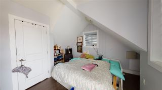 Photo 36: 4753 GLADSTONE Street in Vancouver: Victoria VE House for sale (Vancouver East)  : MLS®# R2573343