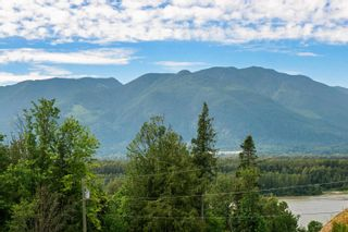 Photo 23: 43590 CHILLIWACK MOUNTAIN Road in Chilliwack: Chilliwack Mountain Land Commercial for sale : MLS®# C8040189