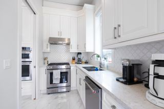 Photo 11: 2545 W 15TH Avenue in Vancouver: Kitsilano House for sale (Vancouver West)  : MLS®# R2617857
