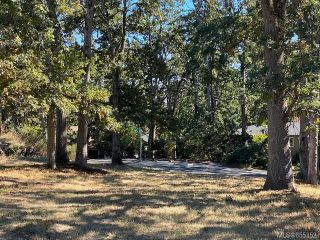 Photo 7: 978 A Milner Ave in : SE Lake Hill Land for sale (Saanich East)  : MLS®# 855352