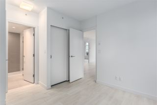Photo 9: 502 4670 ASSEMBLY WAY in Burnaby: Metrotown Condo for sale (Burnaby South)  : MLS®# R2559756